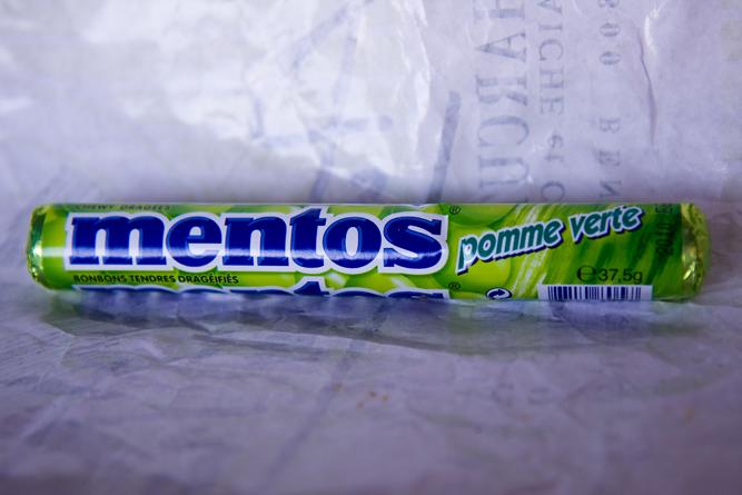 mentos_pomme