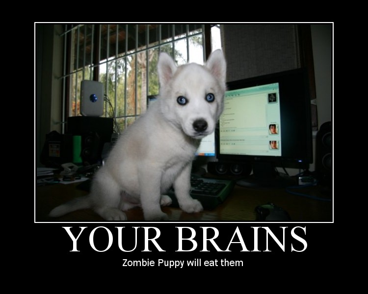 zombie_puppy