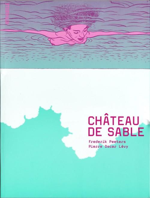 couv_chateau_de_sable