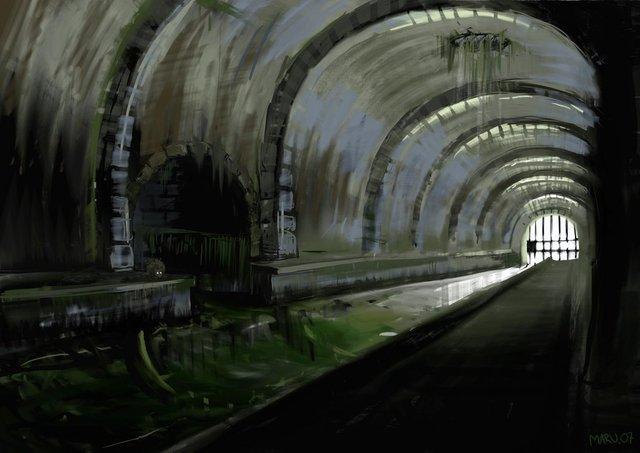 sewer010