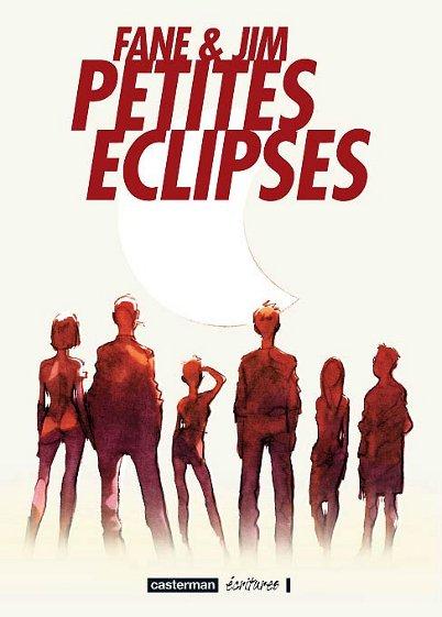 PetitesEclipses