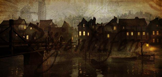 bogenhafen-nuit