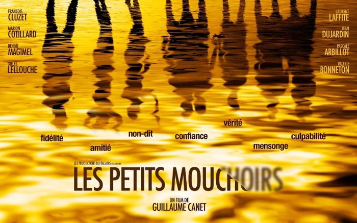 les_petits_mouchoirs_banner