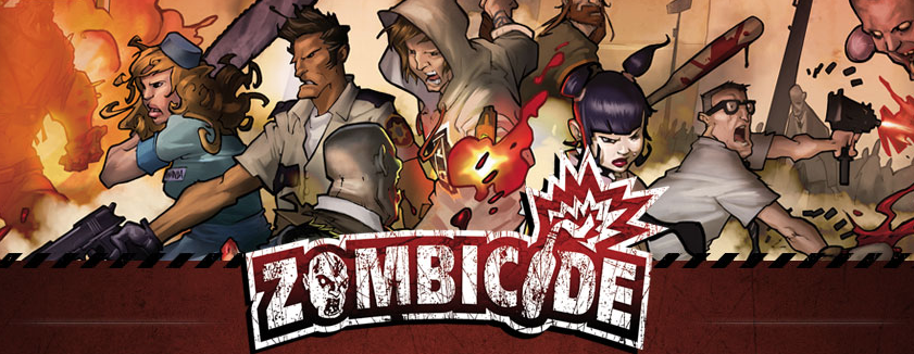 zombicide_banner