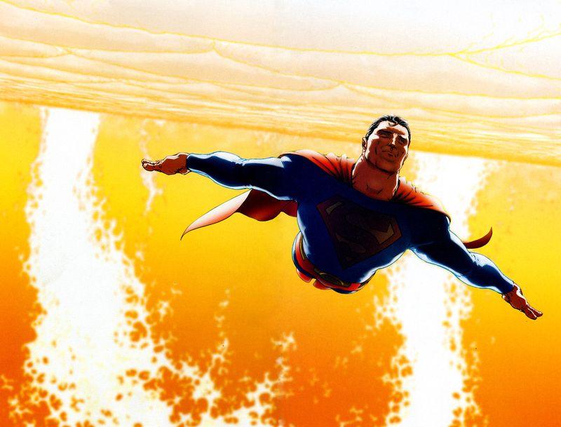 all-star_superman