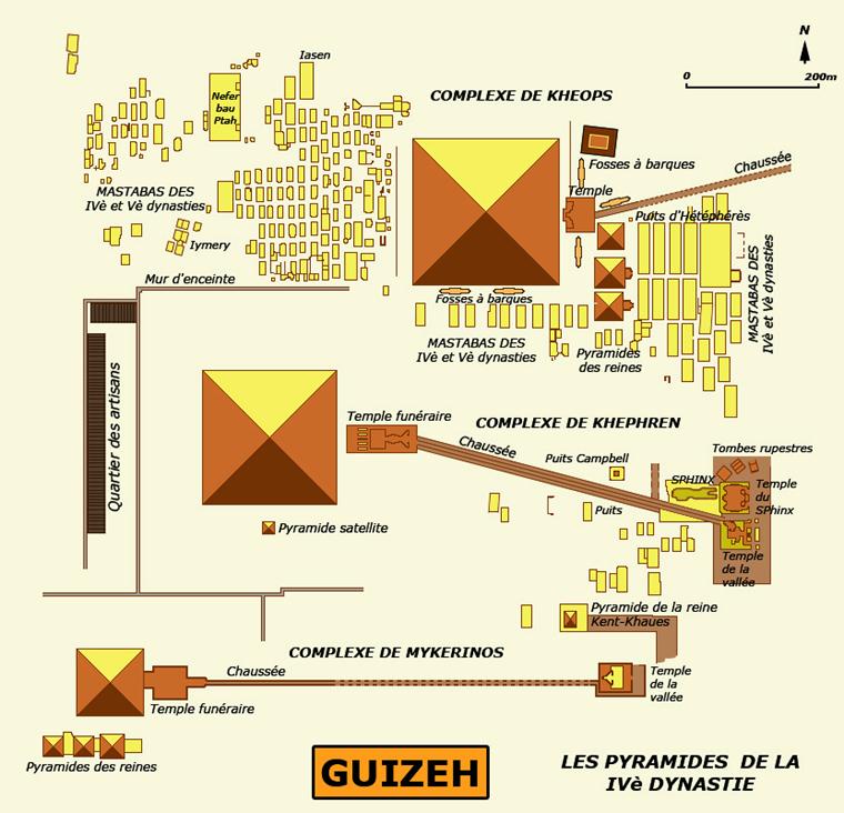 plan_gizeh