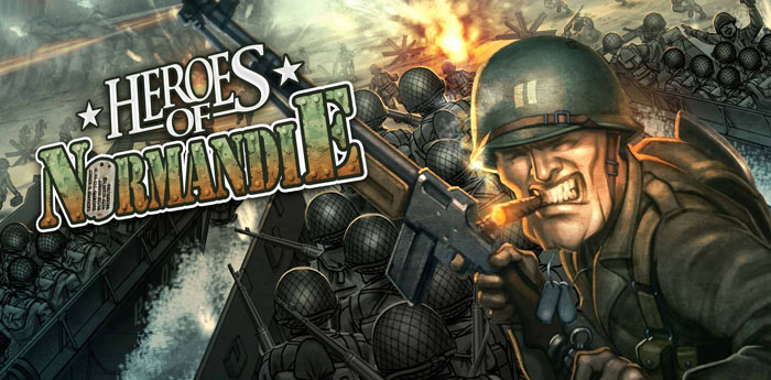 heroes_of_normandie
