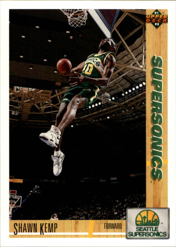 1991-92-upper-deck-shawn-kemp