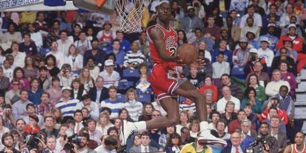 michael-jordan-slam-dunk-contest-1988