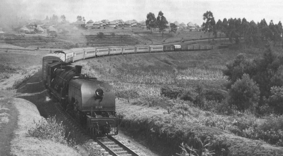 train-mombasa-nairobi