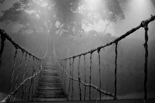 pont_cordes