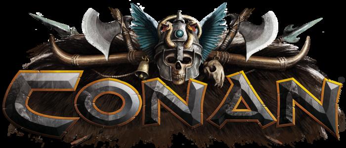 conan-banner