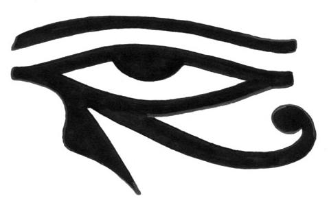 oeil-tenebre-lumiere