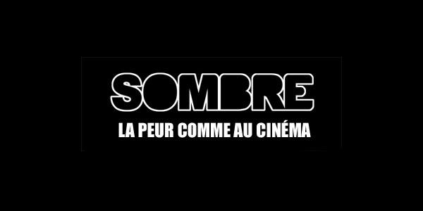 Sombre_logo