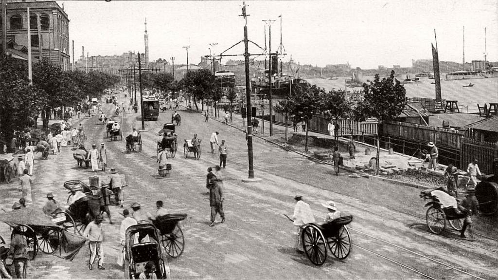 shanghai-quai