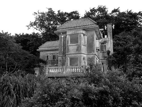 sanatorium-hk-nb