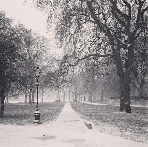 london_park