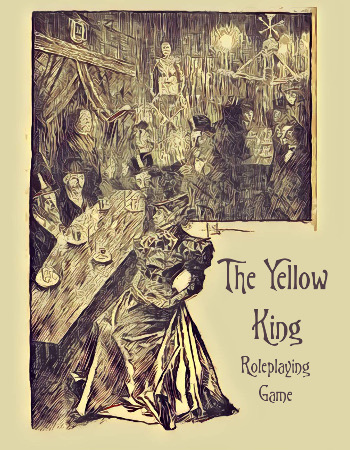 Yellow-King-rpg